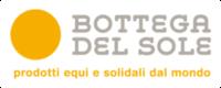 BottegadelSole Carpi Logo